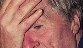 В Пензе доверчивый пенсионер лишился полутора миллиона рублей