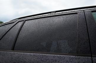В Пензенской области будут останавливать водителей в наглухо тонированных машинах