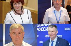Срок в Госдуме. Пензенские депутаты, которые разбогатели за пять лет