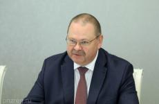 Назначен врио замминистра культуры и туризма Пензенской области