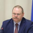 В Пензенской области проведут проверку социально значимых учреждений