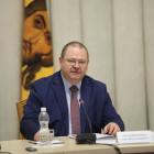 Врио губернатора Пензенской области обеспокоили задержания несовершеннолетних