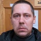 В Пензе пропал без вести 46-летний мужчина