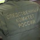 Стало известно, чей труп нашли на улице Павлушкина в Пензе
