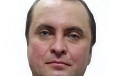 Пензенцев просят помочь в поисках 44-летнего Виталия Филатова