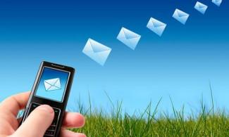 В Пензе sms помогут уменьшить количество наркоманов