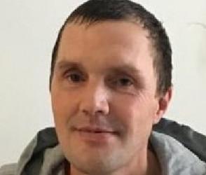 В Пензенской области бесследно исчез 38-летний мужчина