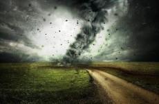 Пензенцев предупреждают о дожде и штормовом ветре 21 апреля
