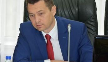 Стало известно, сколько заработал адвокат Белозерцева в 2020 году