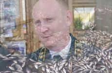 Тайны мертвой рыбы. Кто виноват в экологической катастрофе у пензенской горбольницы