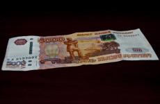 В России детям из неполных семей будут платить более 5 тыс рублей ежемесячно