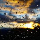 Какая погода ожидает пензенцев 22 апреля?