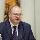 Разгул стихии обойдется Пензенской области в 16 миллионов рублей