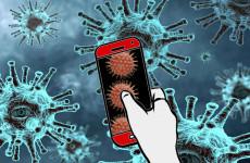 В Пензенской области подтверждено 94 случая коронавируса за сутки