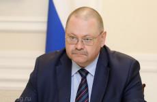 Врио пензенского губернатора прокомментировал послание Путина