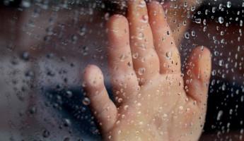 Какая погода ожидается в Пензенской области 23 апреля?
