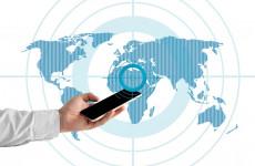 Коронавирус обнаружили в 2 городах и 14 районах Пензенской области