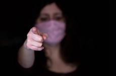 Сколько пензенцев остаются под наблюдением по коронавирусу 22 апреля?