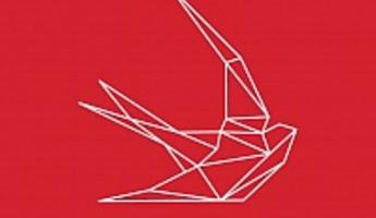 На Фонтанной площади Пензы пройдет Большой кавер-фестиваль