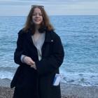 Призером Всероссийской олимпиады по литературе стала школьница из Пензы
