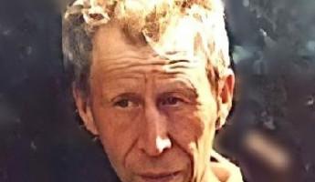 Под Пензой бесследно исчез дезориентированный мужчина
