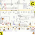 В выходные в Пензе перекроют две улицы