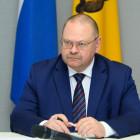 Олег Мельниченко объявил о строительстве трех школ в Пензе