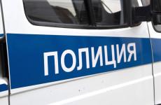 Установлена личность пензенца, оставившего гранату недалеко от дома Белозерцева