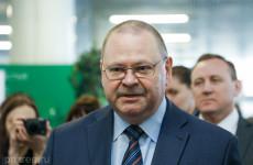 В Пензенской области режим повышенной готовности продлен до 31 мая