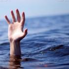 Пензенец: «В Лопуховском пруду утонул 27-летний парень»