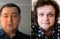 Зачистка продолжается, каким чиновникам грозит увольнение, кто идет в Госдуму – итоги недели в Пензенской области