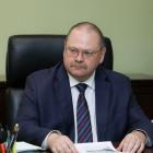 Олег Мельниченко велел за три дня проверить оборудование бассейнов