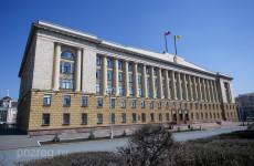В правительстве Пензенской области состоится оперативное совещание