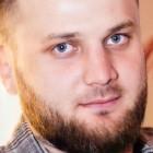 Пензенцев просят помочь в поисках молодого мужчины, пропавшего без вести