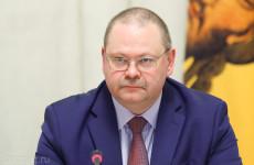 Назначен врио начальника управления транспорта Пензенской области