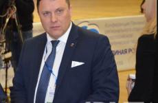 Под Воронковым зашаталось кресло из-за ситуации в Нижнем Ломове