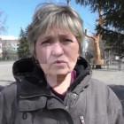 Тренер из Нижнего Ломова рассказала страшную правду о трагедии с детьми