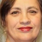 В Пензе бесследно исчезла 64-летняя женщина