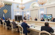 Предвыборную программу «Единой России» обсудят с избирателями