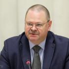 Сформирован Совет по инновациям и инвестициям при губернаторе Пензенской области