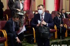 Колода Мельниченко. Разбираемся в логике назначений врио губернатора