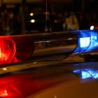 За выходные в Пензе и области поймали около 40 пьяных автомобилистов