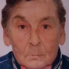 В Пензе пропала дезориентированная старушка