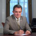 Валерий Лидин поздравил пензенцев с Днем российского парламентаризма