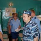 Пензенская прокуратура обнаружила «скрытые» комнаты в исправительной колонии №4