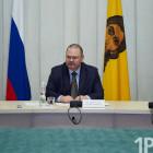 Чего пензенцы хотят от Олега Мельниченко? – читаем комментарии в аккаунтах врио губернатора