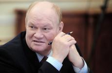 Пять лет без Кузьмича