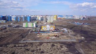 «Термодом» продолжает развивать социальную инфраструктуру Города Спутника