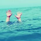 В Пензенской области в пруду утонула 7-летняя девочка