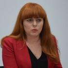 «Справедливая Россия» выдвинула Коломыцеву по 146-му Пензенскому округу
